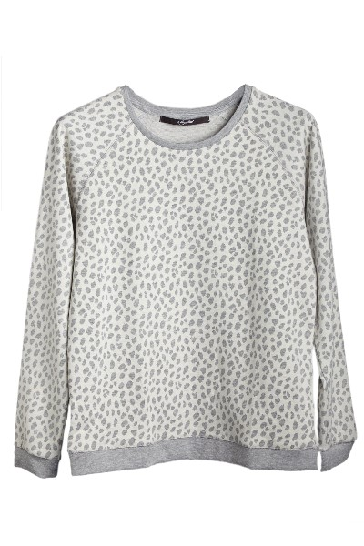 Anette / ANTES 38,95€